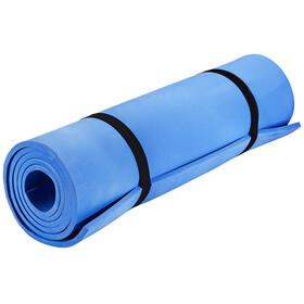 CAMPZ EVA Makuualustat , sininen